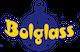 Bolglass